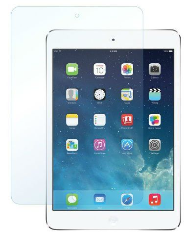 Защитная пленка REMAX Ultra Clear Screen Protector iPad mini 2/3