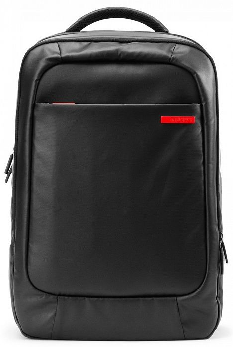 "Рюкзак SGP New Coated 2 Plus Backpack 15"" Black"