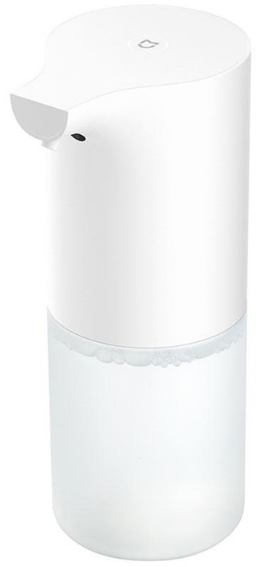 Дозатор для мыла Xiaomi Mijia Automatic Foam Soap Dispenser White, картинка 1