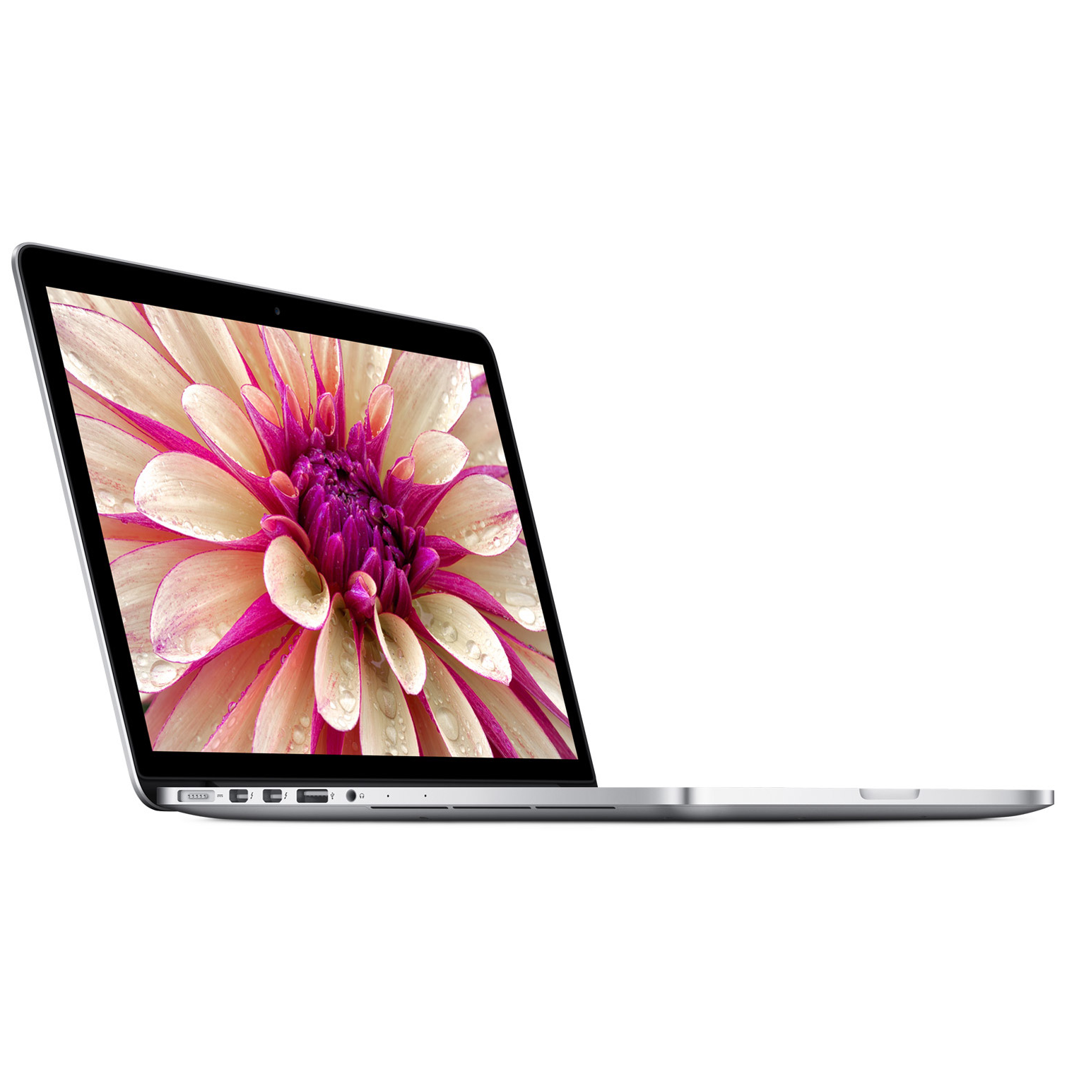 "Apple MacBook Pro 13"" Retina 256GB (MF840), картинка 2"