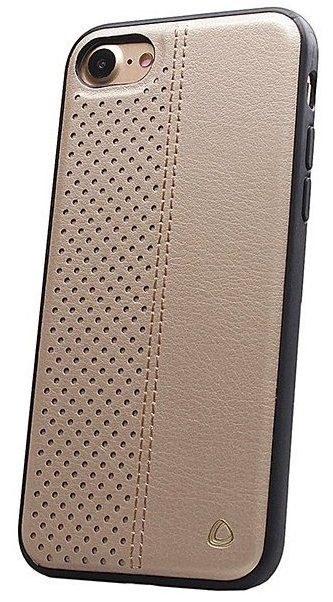 OCCA iPhone 7 Case Air - Gold, картинка 2