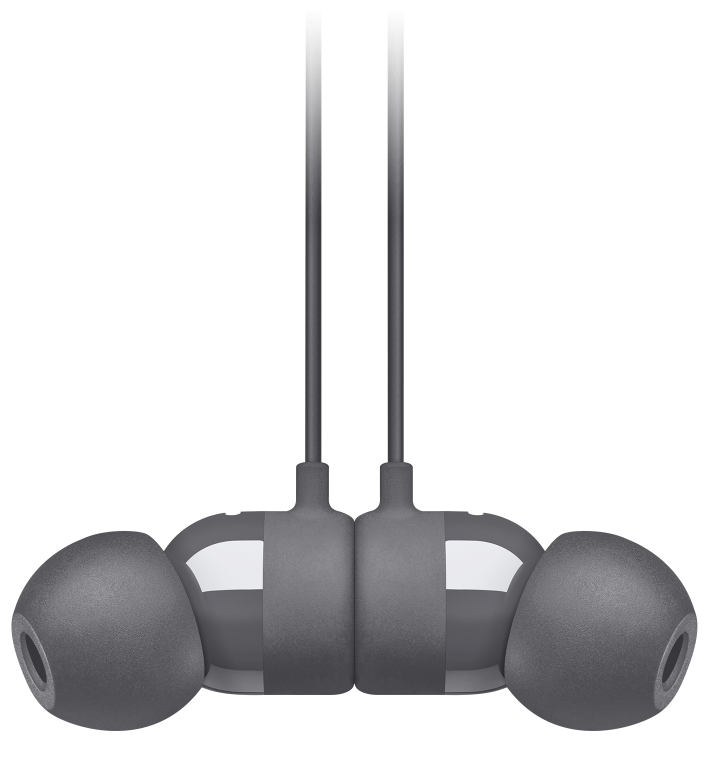BeatsX Wireless Black, картинка 5
