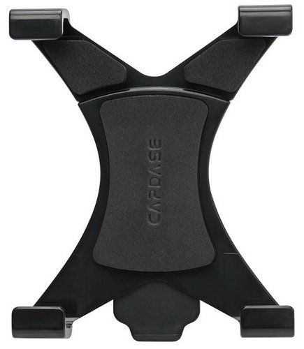 CAPDASE SuctionDuo Car Mount Tab-X for iPad