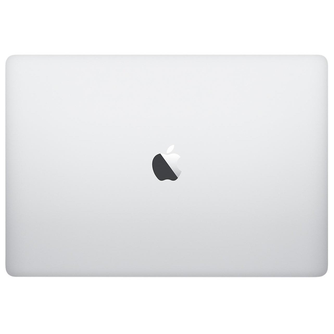"Apple MacBook Pro 15"" Touch Bar 512 GB SSD Silver (MPTV2), картинка 4"