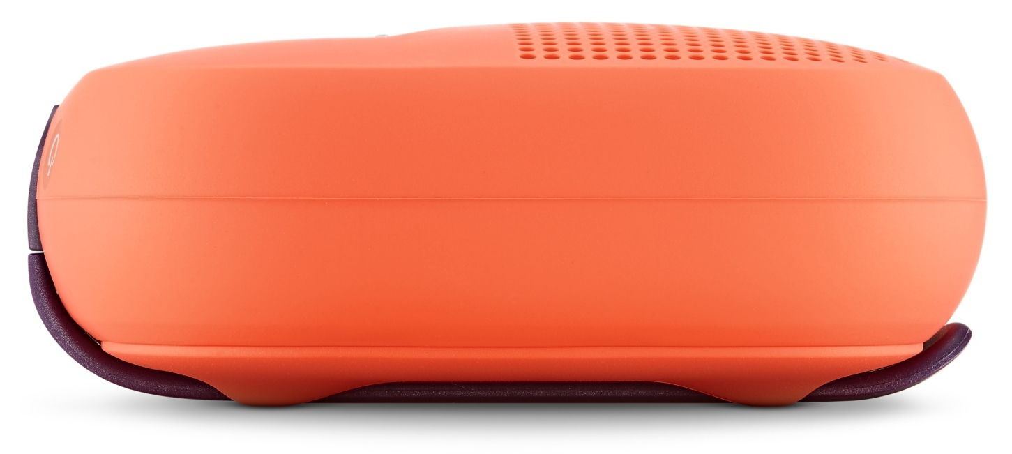 BOSE SoundLink Micro - Orange, картинка 3