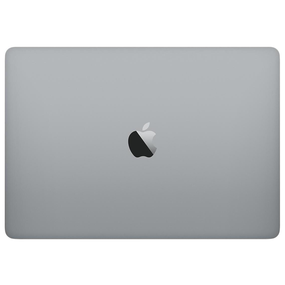 "Apple MacBook Pro 13"" Retina 128 GB SSD Space Grey (MPXQ2), картинка 4"