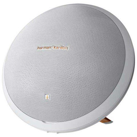 Harman Kardon Onyx Studio 2 - White