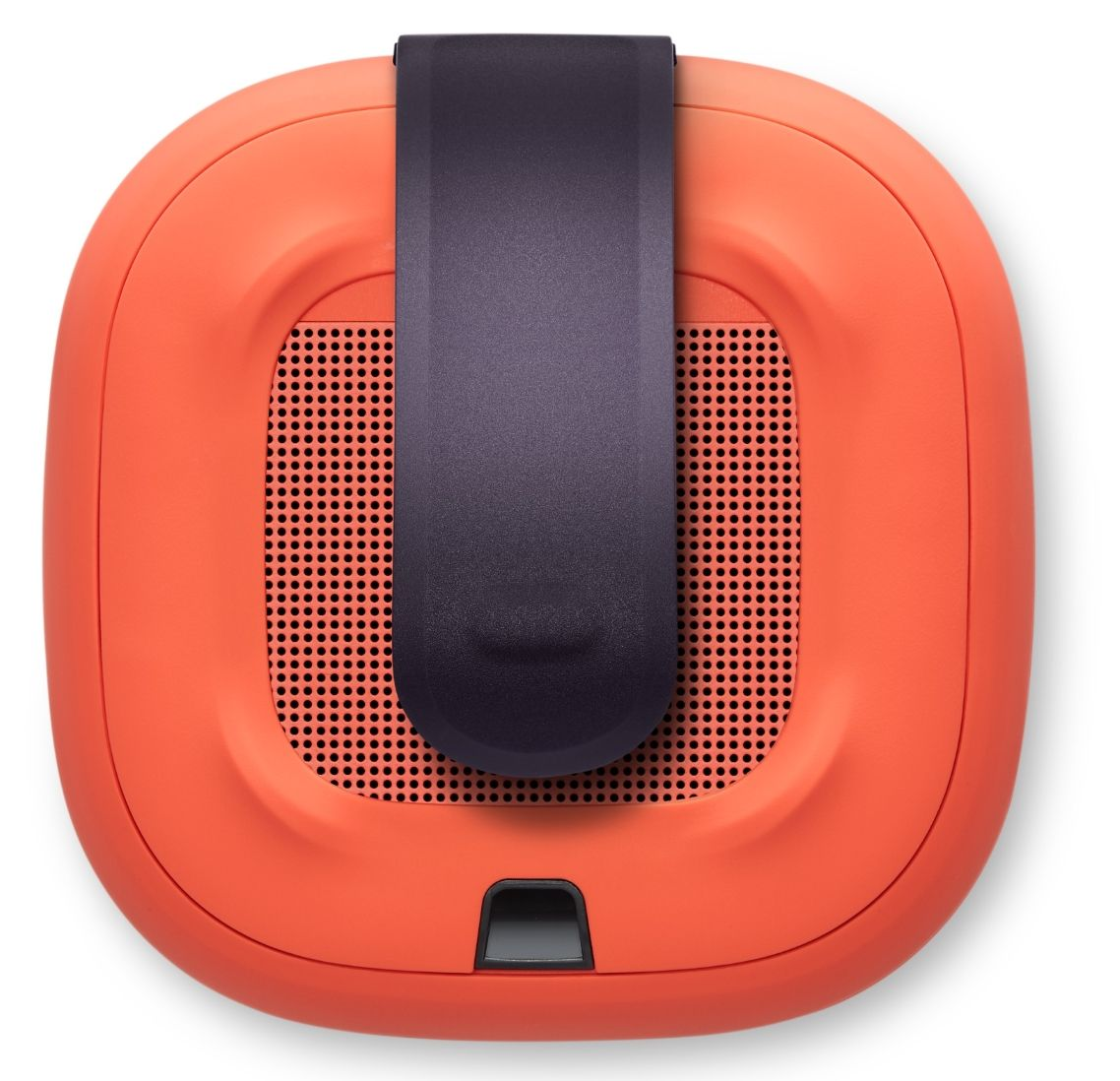BOSE SoundLink Micro - Orange, картинка 4