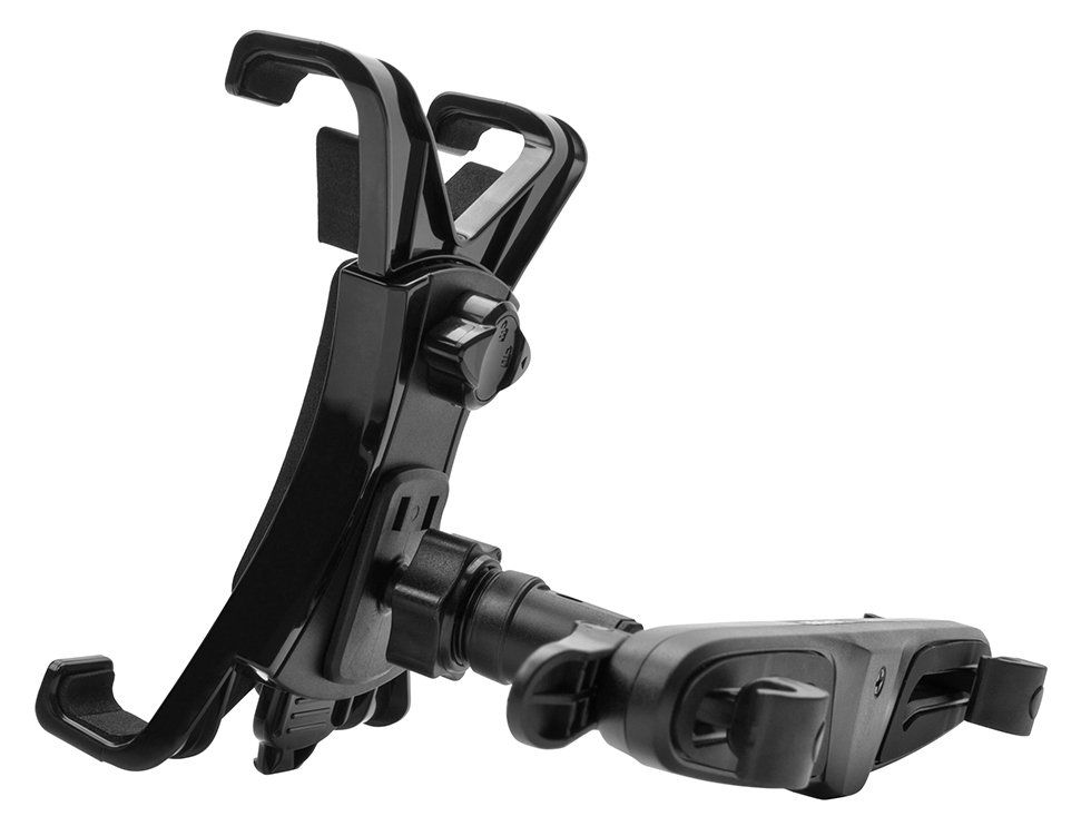 CAPDASE Car Headrest Mount Tab-X for iPad, картинка 2