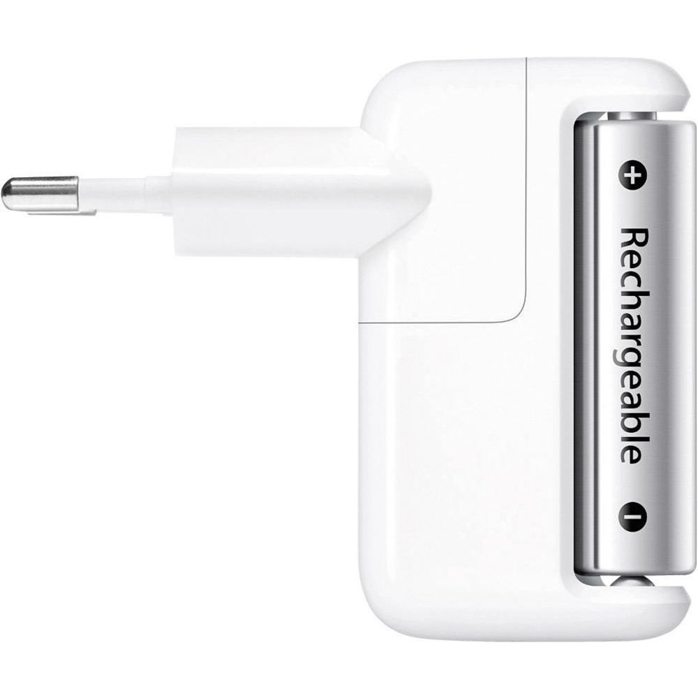 Apple Battery Charger, картинка 1