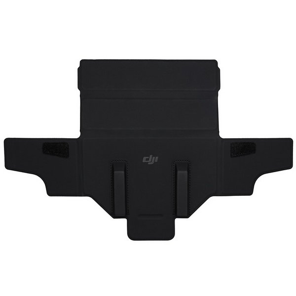 DJI Солцезащитный козырек Mavic Remote Controller Monitor Hood (Part 28), слайд 5