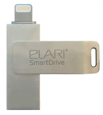 Флеш диск для Apple ELARI SmartDrive 64GB