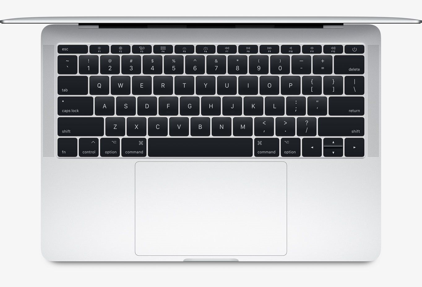 "Apple MacBook Pro 13"" Retina 256 GB SSD Silver (MPXU2), картинка 5"