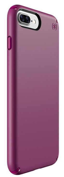 SPECK Presidio iPhone 7 case - Purple, картинка 3