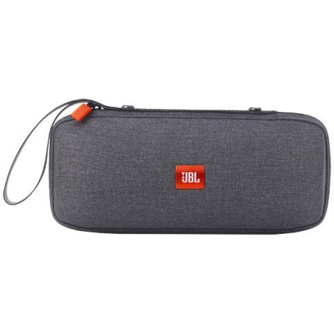 JBL Carrying Case for Charge - Gray