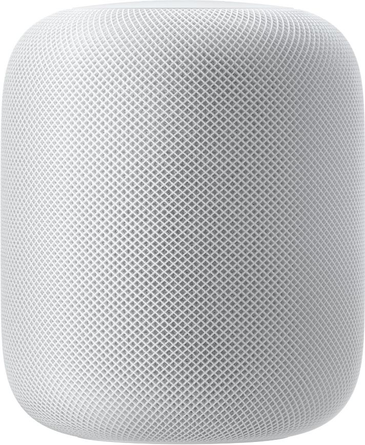 Apple HomePod White, картинка 1
