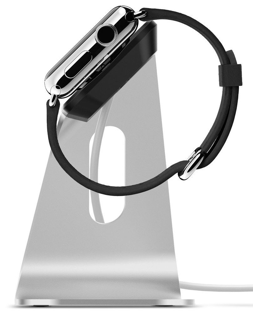 SGP Apple Watch Stand S330, картинка 4