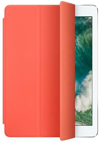 Apple iPad Pro 9.7 Smart Cover - Apricot