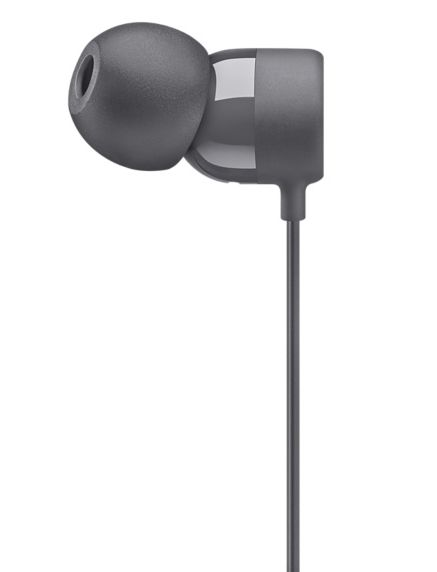 BeatsX Wireless Black, картинка 4