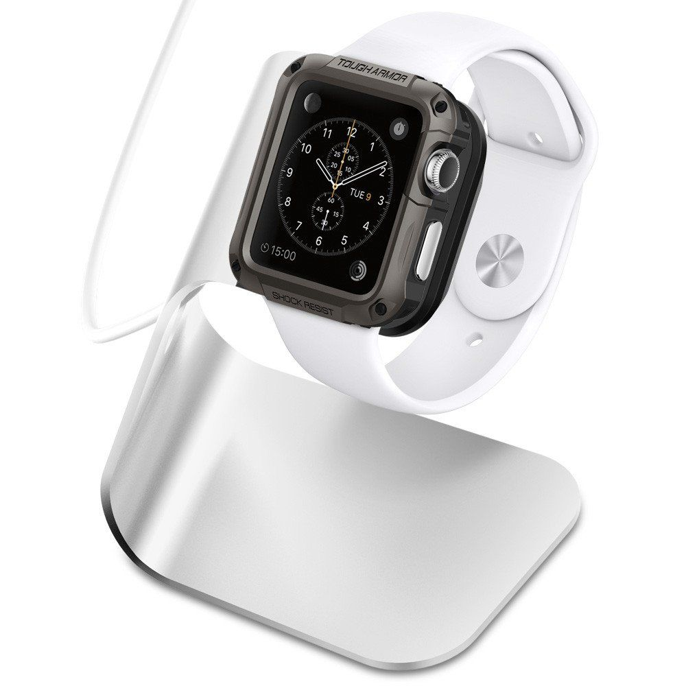 SGP Apple Watch Stand S330, картинка 3