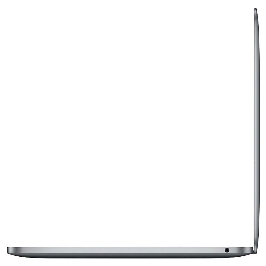"Apple MacBook Pro 13"" 256 GB SSD Space Gray (MLL42), картинка 3"