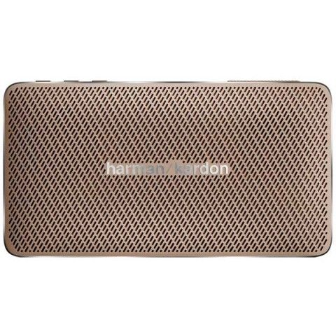 Harman Kardon Esquire Mini - Gold