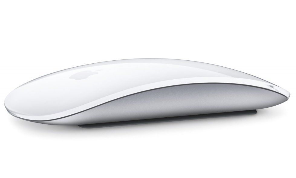 Apple Magic Mouse 2.0, картинка 2
