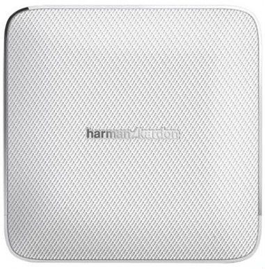 Harman Kardon Esquire - White